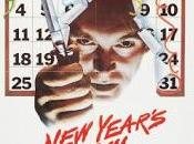 #2,330. Year's Evil (1980)