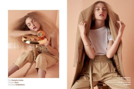 fashion-magazine-wam-magazine-interview-lesassorties