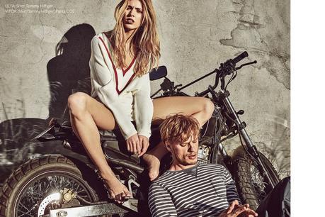 fashion-magazine-wam-magazine-interview-les-assorties