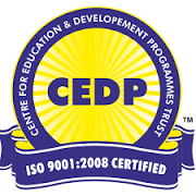 CEDP Skill Institute: aka The Versatile Reviews.