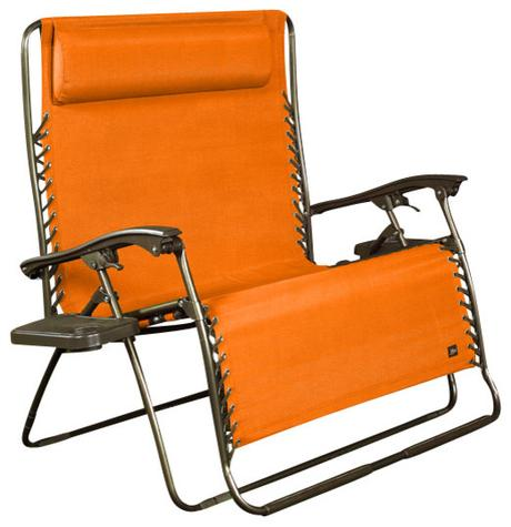 2 Person Lounge Chair