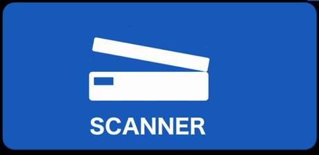 scanner document en pdf gratuit