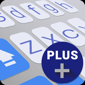 ai.type keyboard Plus + Emoji vPaid-8.7.3 APK