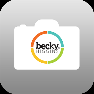 Project Life – Scrapbooking v2.3.1 APK