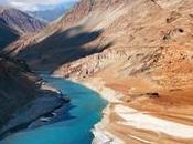 Luxury Ladakh Your Himalayas Tour