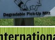 International Pooper Scoop Week: Your Doody!