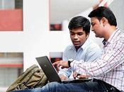Mentors Needed Spark Future Entrepreneurs