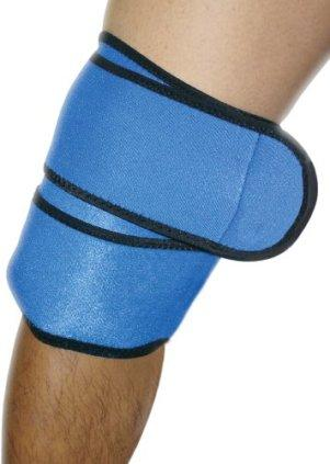 Best Best Ice Pack After Knee Surgery | Best Ice Packs For Knees In 2017.