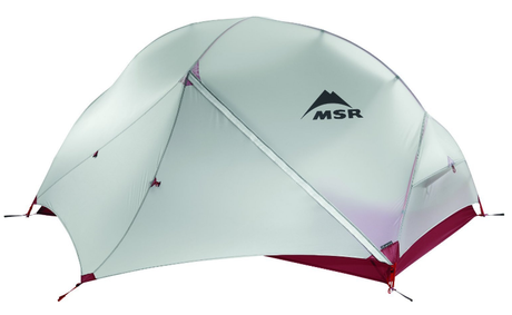 Popular Mechanics Shares the 7 Best Tents for Camping and Backpacking