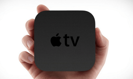 Apple TV 4/2/3 Jailbreak Kodi Solution and Step by Step Instructions