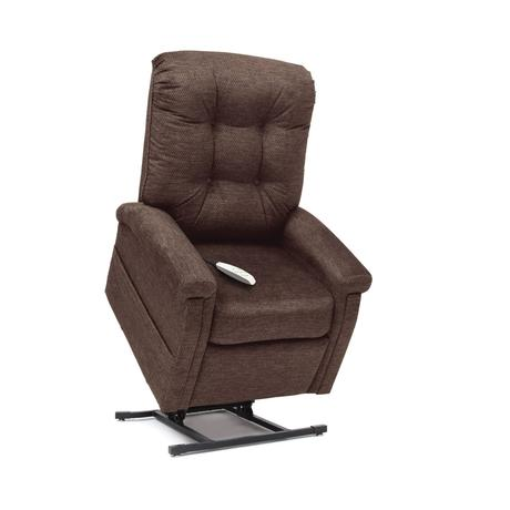 Lift Chairs Reviews