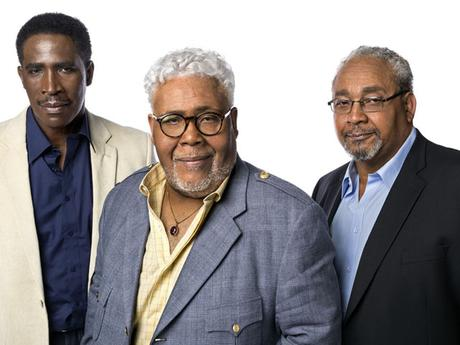 [VIDEO] The Rance Allen Group Launches Good Neighbor Challenge