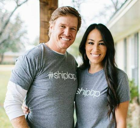 Chip Gaines Named Most Appealing Celebrity For Faith Based Audience