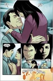Torchwood Volume 1 - World Without End TPB Preview 8