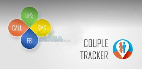 Couple Tracker – Phone monitor v1.66 APK
