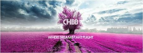 photo CHBB Publishing Banner.jpg
