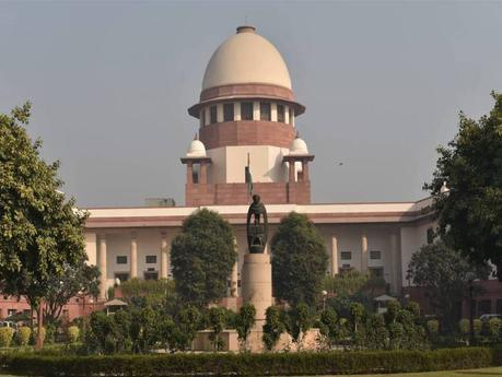Highway Liquor Ban by Supreme Court of India and Tourism Minister