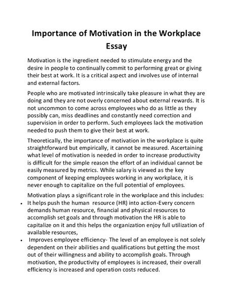 Sharing And Caring Essay Helpme Essays Psychology Co Helpme Mexican Family Prison Essay also Hiv Essay Paper Helpme Essay  Mistyhamel Reconstruction Dbq Essay