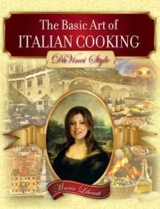 A Tuscan Picnic… Cooking Classes and Events