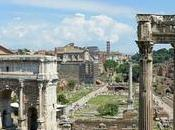 Italy Travel Itinerary: Planning Smarter With These Tips
