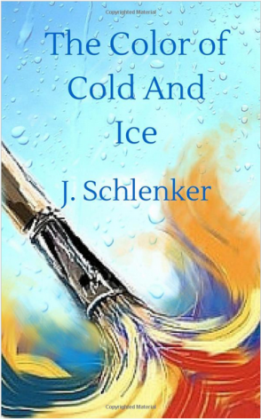 A Deeper Meaning Behind Colors – The Color of Cold and Ice #BookReview and #Author Interview