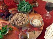Word Vegan Passover Haggadah
