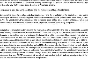 whats american exceptionalism essay Related post of american exceptionalism essay american standard of living progressive era essay mpi solid state research paper what is a body paragraph purpose in an essay essay om dannelse i folkeskolen i danmark behavior change communication theory essay structuring a 4000 word essay what is.