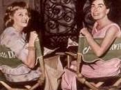 Bette, Joan Baby Jane