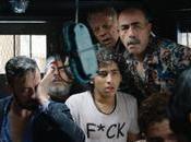 Clash Arab Film Festival Berlin