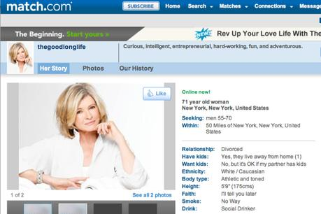 Online Dating Tips - How To Write Your Best Profile