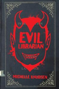 This Week in Books 05.04.17 #TWIB #CurrentlyReading
