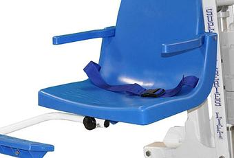 Pool Chair Lift Paperblog