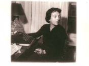Literature Readalong April 2017: Douleur Marguerite Duras