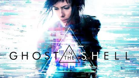 RESPONDblogs: Ghost in the Shell