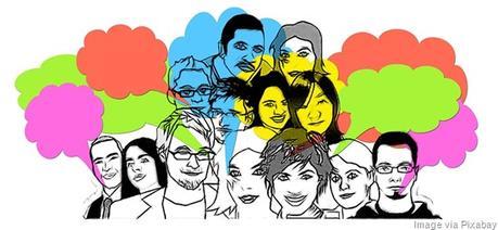 group-international