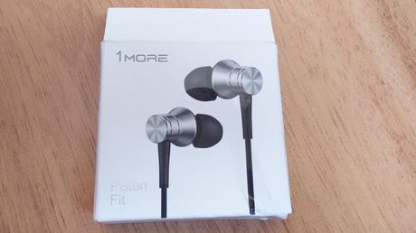 Best Bass Boosted Earphones Under 1000 Bucks: 1More Piston Fit Review