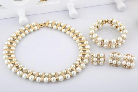 Trending: Are Pearls the New Diamonds in Jewellery?