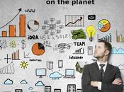 Marketing Blog Named List Best Online Blogs