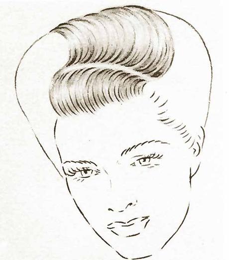 1940s-Hairstyles-Handbook--half-wave-pomp