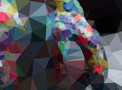 Polygons Heine Digital