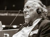 """Stand Europe"" Delegation European Parliament Photo Report Portraits Heine"