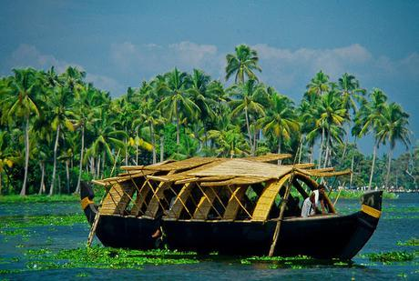Best Places to Visit in Kerala in June