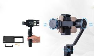 True Photographer Must Have These Camera Accessories