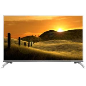 panasonic-led-tv-49-niw-run-49d410t-2057-2661468-583d9860ba505190ec9f160404f04ea1-webp-product