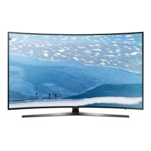samsung-uhd-4k-curved-smart-tv-55-niw-run-ua55ku6300-9398-6443318-b8ee0f1ca1f32bf6b5972eb782b229a9-webp-product