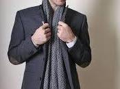 Stylish Ways Wear Scarf