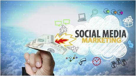 Optimizing Portal With Social Media – Easy Way to Boost up Site Ranking