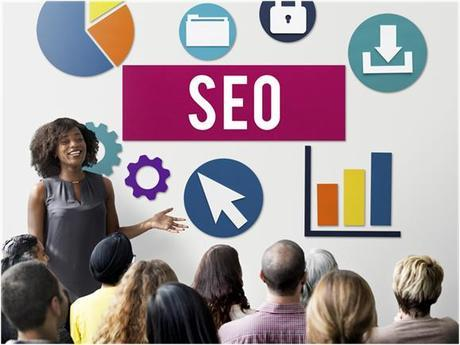 How and Why to Learn SEO for Your Web Developing Business