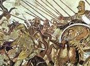 From Delian League Athenian Empire
