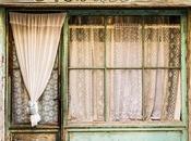 Build Fashionable Photo Door